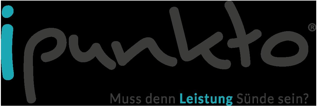 SEO Agentur München